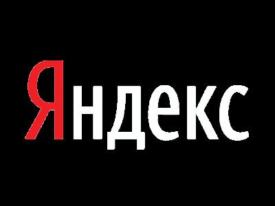 Яндекс.Деньги - наш клиент